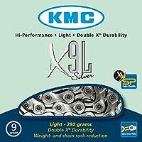 Oro KMC Uni 2105097100ecoproteq 6x 6x 4cm