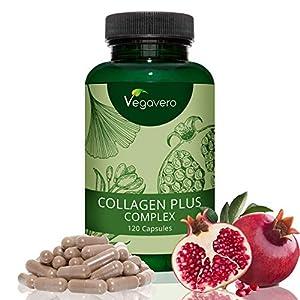 colageno-complex-pastillas