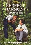 Perfect Harmony [Import USA Zone 1]