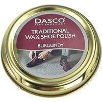 Dasco - Lucido da scarpe, colore: