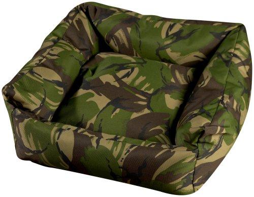 bronte-glen-trojan-panier-confortable-et-impermeable-pour-chien-taille-s-camouflage