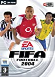 Fifa Calcio 2004 (PC)