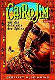 Cairo Jim und das Geheimnis der Sphinx bei Amazon kaufen