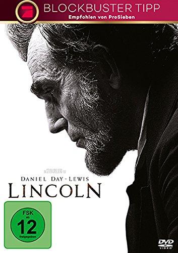 Bild von Lincoln