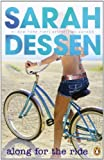 download ebook along for the ride by sarah dessen (2010-02-04) pdf epub