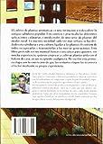 Image de El huerto urbano: plantas aromáticas: Manual de cultivo de plantas medicinales y aromáticas en balcones y terrazas (EL ARTE DE VIVIR)