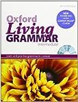 Oxford Living Grammar: Intermediate:...