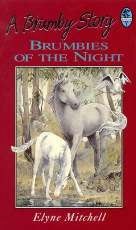 Brumbies of the night