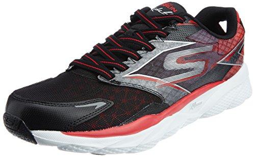 skechers-go-run-ride-4-scarpe-da-corsa-uomo-black-bkrd-44