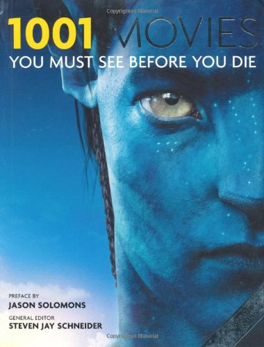 1001-movies-2010-you-must-see-before-you-die-1001-you-must-see