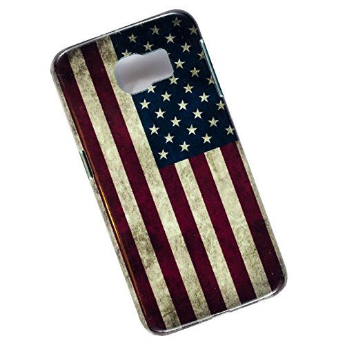samsung-galaxy-s6-protective-slim-case-flag-of-the-united-states-usa-flag
