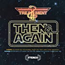 Then And Again EP