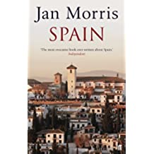 Spain (English Edition)