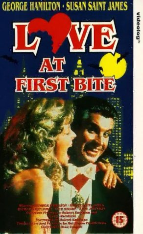 love-at-first-bite-vhs