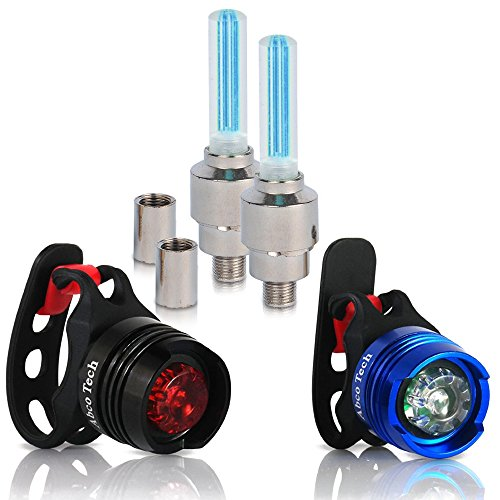 bike-light-front-and-rear-aluminum-led-bike-light-set-2-valve-wheels-l-1347