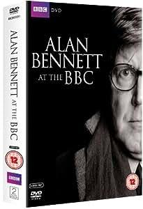 Alan Bennett at the BBC [DVD]