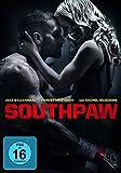 Southpaw Bild