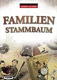 Produkt-Bild: Familienstammbaum