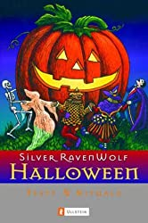 Halloween: Feste & Rituale