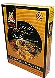 Mari Paz Würzmittel für Paella 5 beutel