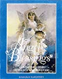 Angel Blessings: Cards of Guidance and Inspiration