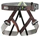 Gym Harness - Best Reviews Guide