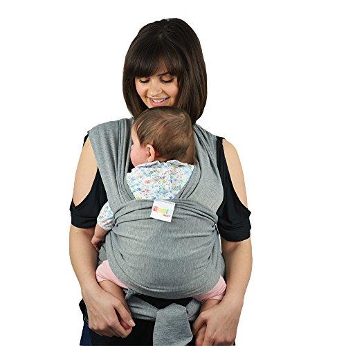 fascia-porta-bebe-in-cotone-fascia-multiposizionamento-soffice-e-resistente-per-bambini-dalla-nascit