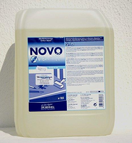 dr-schnell-novo-pen-off-off-plastic-cleaner-10-litre