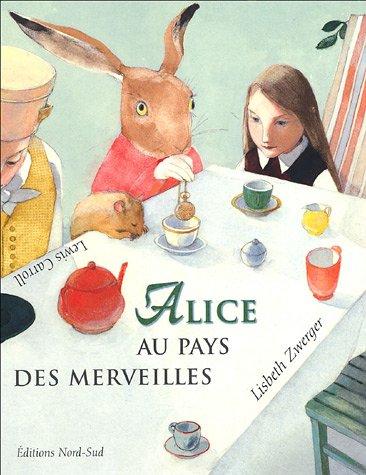 """<a href=""""/node/39941"""">Alice au pays des merveilles</a>"""