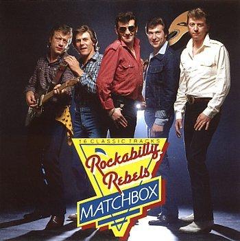 rockabilly-rebels