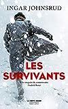 Les Survivants (02)