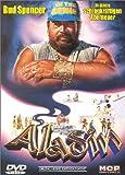 Aladin kostenlos online stream