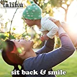 Talinu Babytragetuch - 7