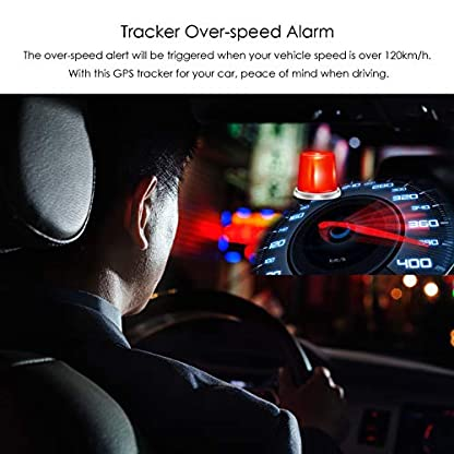GPS-Vehicles-Tracker–MICODUS-WCDMA-GPS-Car-Tracking-Device-3G-Vehicle-GPS-Trackers-GV20-Google-Real-Time-Tracking-GPS-Module