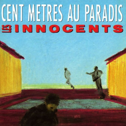 100-metres-au-paradis-by-the-innocents