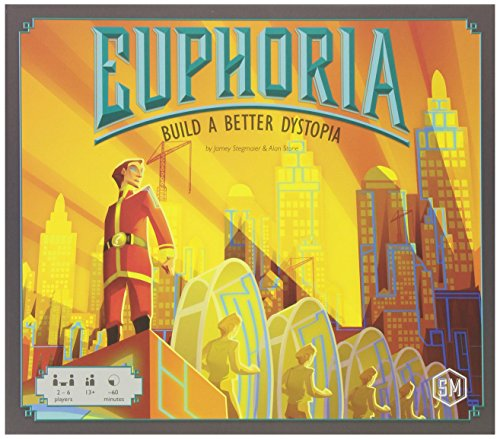 stonemaier-games-euphoria-build-a-better-dystopia-board-game