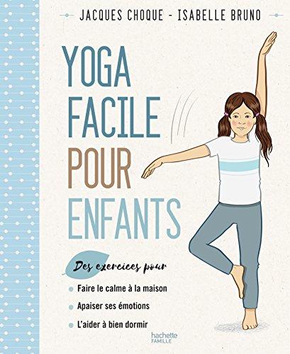 le-yoga-facile-pour-les-enfants