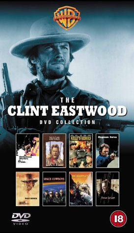 the-clint-eastwood-dvd-collection
