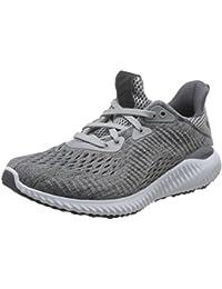 Adidas Originals Tubular Shadow Zapatillas de Deporte para Hombre