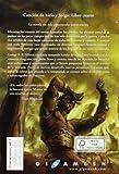 Image de Canción de hielo y fuego: FESTIN DE CUERVOS 04 - 2 TOMOS (Gigamesh Bolsillo)