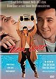 Teen Lover kostenlos online stream