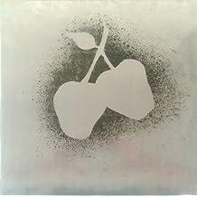 Silver Apples [Vinyl LP]