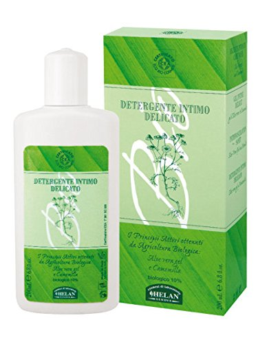 eco-bio-certified-organic-intimate-cleanser-candida-thrush-treatment-soothing-for-delicate-and-sensi
