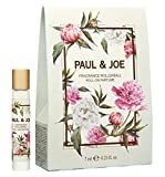 PAUL & JOE Roll-on Parfumé 003