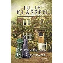 De dames van Ivy Cottage: Ivy Hill - 2