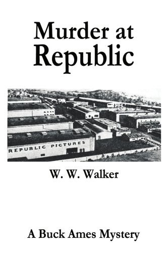 murder-at-republic-by-woodrowwalker-peoplepccom-2002-12-04
