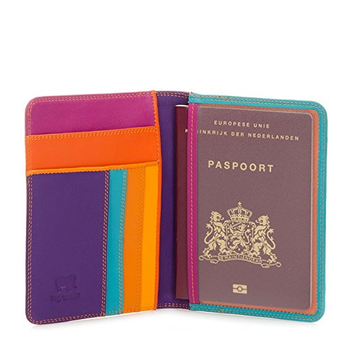 mywalit-leather-passport-cover-travel-organiser-283-copacabana