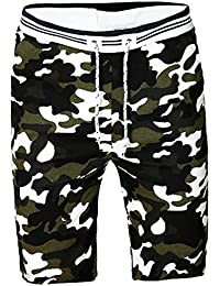1cc329f12ce Amazon.co.uk: Last month - Pyjama Bottoms / Nightwear: Clothing