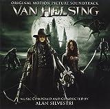 Alan Silvestri Música de cine