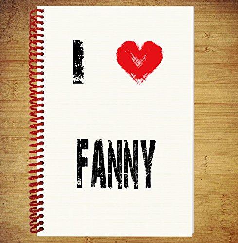 a5-cuaderno-diario-de-bloc-de-dibujo-pensamientos-ideas-planes-i-love-fanny